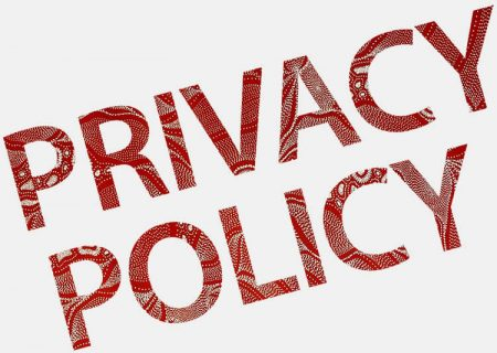 EUPRIVACY POLICY7 450x320 image