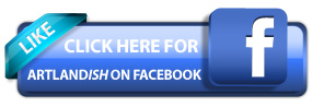 cool fb button icon image